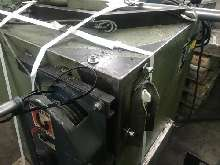 Центрифуга STEIMEL S 6 фото на Industry-Pilot