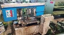 Ленточнопильный автомат - гориз. PEHAKA HS 300 GBS  фото на Industry-Pilot