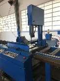 Bandsaw metal working machine - vertical BAUER VG 450 photo on Industry-Pilot