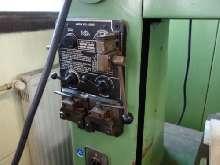 Ленточнопильный станок по металлу - вертик. MÖSSNER SM 420 112720 фото на Industry-Pilot
