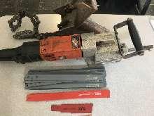 Circular saw - for aluminium, plastic, wood FEIN ASKE 649 photo on Industry-Pilot