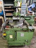 Circular saw - for aluminium, plastic, wood KALTENBACH KKS 400 H photo on Industry-Pilot