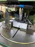 Дисковая пила - для алюминия, пластика, дерева KALTENBACH KKS 401 111941 фото на Industry-Pilot