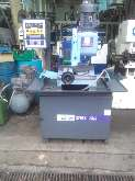 Circular saw - for aluminium, plastic, wood MEP Tiger 370 SX photo on Industry-Pilot