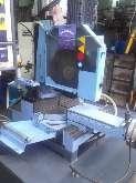 Дисковая пила - для алюминия, пластика, дерева MEP Tiger 370 SX 111851 фото на Industry-Pilot