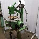 Ленточно-шлифовальный станок Bandschleifer 40 mm фото на Industry-Pilot