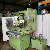 Surface Grinding Machine BRAND Compact 600 photo on Industry-Pilot