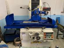 Surface Grinding Machine ELB SW 6 VA II photo on Industry-Pilot