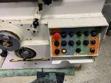 Surface Grinding Machine ELB SW 6 VA II 112338 photo on Industry-Pilot