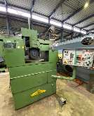 Surface Grinding Machine ELB SWR 60T-NCK photo on Industry-Pilot
