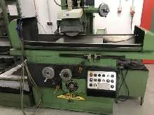 Surface Grinding Machine ELB SCHLIFF SW 6 F VA II photo on Industry-Pilot