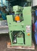 Surface Grinding Machine GMN MPS 2 R 300 photo on Industry-Pilot