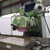 Плоскошлифовальный станок JAKOBSEN SJ 24 фото на Industry-Pilot