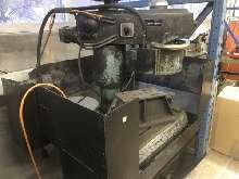 Плоскошлифовальный станок SCLEDUM RVA 300 фото на Industry-Pilot