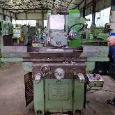 Surface Grinding Machine STANKO 3 G 71 photo on Industry-Pilot