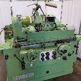 Cylindrical Grinding Machine SCHAUDT KRS 500 photo on Industry-Pilot