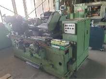 Cylindrical Grinding Machine SCHAUDT UR 500 photo on Industry-Pilot