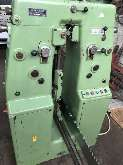 Saw-grinding machine VOLLMER AT 500 112624 photo on Industry-Pilot