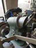 Drill grinding machine TATAR Universal 0,3-25 Spiralbohrerschleifmaschinen photo on Industry-Pilot