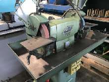 Tool grinding machine GREIF D 30 - 5 - 5 KT photo on Industry-Pilot