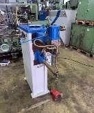 Точечная сварочная машина DALEX PL 63-1 фото на Industry-Pilot