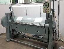 Compound Folding Machine FASTI 211/2 photo on Industry-Pilot
