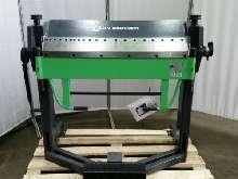Compound Folding Machine HM HS - 2AS  NEU  photo on Industry-Pilot