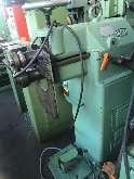 Roll bending machine FASTI 416 112156 photo on Industry-Pilot