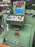 Plate-straightening machine DREHER Rima Mod. 1645 CV photo on Industry-Pilot