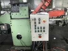Plate-straightening machine GSW Schwabe RMZ 40/58 SHH3/48/100 photo on Industry-Pilot