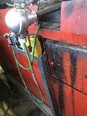 RAUCH ZSO 450 B Härte- und Trockenöfen фото на Industry-Pilot