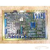 Motherboard Fanuc A16B-1000-0030-05C Circuit  photo on Industry-Pilot