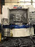 Machining Center - Horizontal DOOSAN ACE HM 630 photo on Industry-Pilot