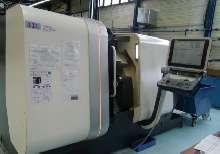 CNC Turning Machine DMG GILDEMEISTER CTX ALPHA 300 photo on Industry-Pilot