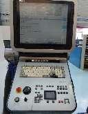 Токарный станок с ЧПУ DMG GILDEMEISTER CTX ALPHA 300 фото на Industry-Pilot
