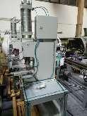 Pneumatic Press SIEMENS ML 60 Presse photo on Industry-Pilot