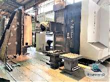 Travelling column milling machine SORALUCE FL 8000 photo on Industry-Pilot