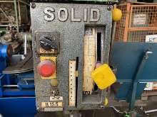 Upright Drilling Machine SOLID RL5/25s photo on Industry-Pilot