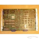 Card Fanuc Hitachi Fanuc A20B-0003-0744 - 13F  photo on Industry-Pilot