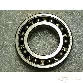 Ball-bearing SKF 6209  photo on Industry-Pilot