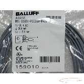 Balluff Balluff Induktiver Näherungsschalter BES Q08ZC-PSC20B-BV06 фото на Industry-Pilot