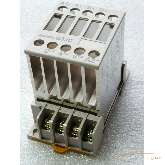 Omron Omron G3JC-205B L Solid-State Relay Bilder auf Industry-Pilot