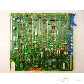 Motherboard Siemens 6RB2000-0NB00 Control 9017-B41A photo on Industry-Pilot