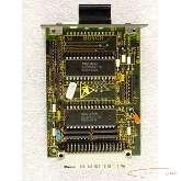 Bosch RAM 32k Mat.Nr.: 056768-104401 photo on Industry-Pilot