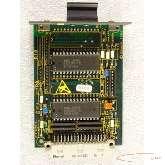 Bosch RAM 32k Mat.Nr.: 056768-101401 photo on Industry-Pilot