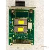 Bosch EPROM Mat.Nr.: 041532-107401 photo on Industry-Pilot