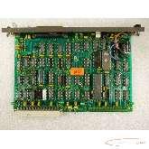 Bosch T-Z401Mat.Nr.: 048083-101401 photo on Industry-Pilot