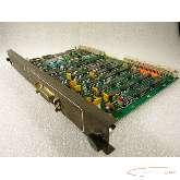 Bosch P 400 Mat.Nr.: 036678-312401 photo on Industry-Pilot