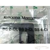 Klöckner Moeller KlÖckner Moeller BS2-CI Bausatz 9454-B15A фото на Industry-Pilot