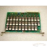 Motherboard Siemens 6FX1118-1AA02 Memory 8291-B115 photo on Industry-Pilot